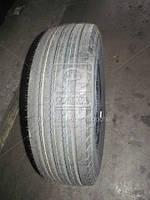Шина 235/75R17,5 132/130М КАМА NF202 (НкШЗ) 235/75R17,5
