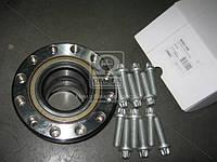 Ступица колеса в сборе SAF (RIDER) RD 12.46.99