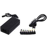 Зарядка для ноутбука Carregador Portatil 120W (MY-120W)