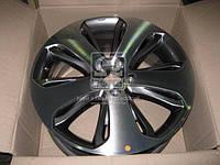 Диск колесный алюминиевый (пр-во Mobis) 529102B480