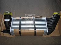 Интеркулер C8/807/SCUDO/ULYSSE 20D(пр-во Van Wezel) 40004347
