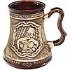 Кружка для пива  Атаман