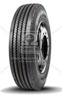 Шина 235/75R17,5 143/141J LFL866 (LingLong) 211016850