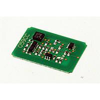 Чип для картриджа OkidataC5850/5950 Static Control (OKI5950CP-KEU)