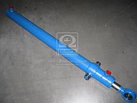 Гидроцилиндр подъема отвала ДТ 75,Т 150 центральный  Ц80/50х970-3.31