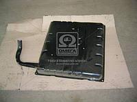Бак топливный ГАЗ 3110 55л (пр-во ГАЗ) 3110-1101010-10
