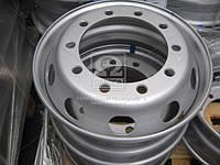 Диск колесный 22,5х9,00 10х335 ET 175 DIA281 (под конус) (Jantsa) 900250