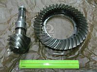 Главная пара 9x41 ГАЗ 2217  (пр-во ГАЗ) 2217-2402165-30