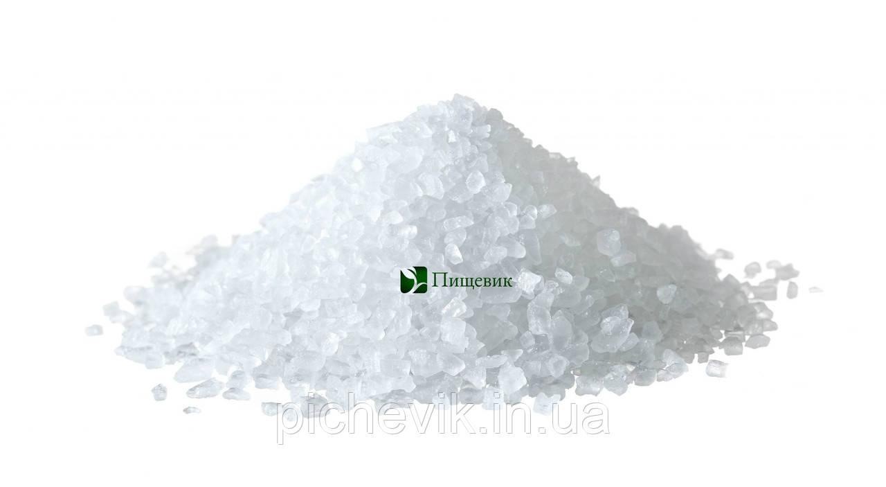 Сорбиновая кислота Е200 (Китай) вес:1 кг