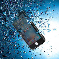 Водонепроницаемый чехол для iPhone 7 8 Remax