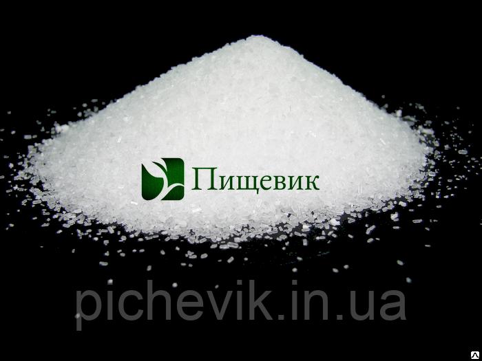 Натрий азотистокислый (Нитрит натрия) Е-250 (Германия) вес:1 кг