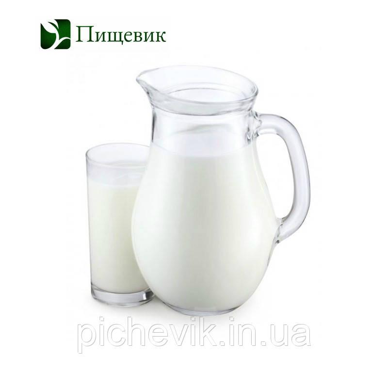 Молочная кислота Е-270 (Бельгия) вес: 25 кг (Упаковка канистра!)