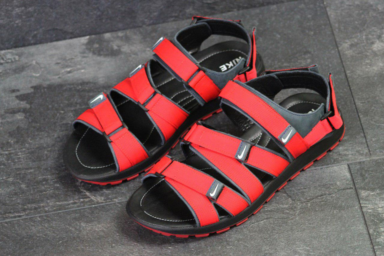 Сандалии Nike f28fee45cd3cc