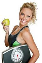 Снижение веса, похудание, улучшение обмена веществ, тяга к сладкому