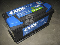 Аккумулятор   95Ah-12v Exide EXCELL(353х175х190),R,EN800 EB950
