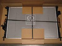 Радиатор охлаждения FORD KUGA (08-)/ MONDEO (07-) (пр-во Nissens) 66857