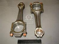 Шатун Д 260 под палец поршня D=38 мм (производитель ММЗ) 260-1004100-Д-01