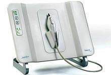 SELECTIF PRO ультразвук для удаления любого типа волос, светлые, седые.