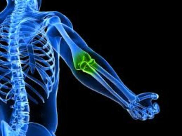 артриты артрозы ревматизм