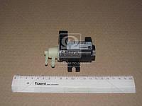 Клапан электромагнитный Opel Vectra C (пр-во Pierburg) 7.01421.01.0