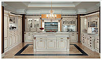 Кухня ARAN Mod. IMPERIAL (Італія), фото 1