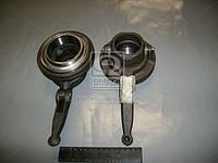 Муфта подшипника выж. ГАЗ 3309,33104 с подш. и вилкой (покупн. ГАЗ) 4301-1601180