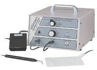 Surgitron™ ЕMC (3,8 МГц) Высокочастотный хирургический радиоволновой генератор