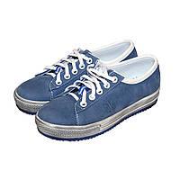 Демісезонне дитяче і підліткове взуття. Пропозиція компанії Антошка fbe10a5862b88