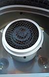 Аппарат нагревательный бытовой Мотор Сич АНБ-1с, фото 3