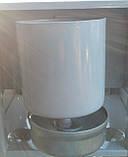 Аппарат нагревательный бытовой Мотор Сич АНБ-1с, фото 4