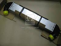 Интеркулер FT DOBLO 1.9 JTD 01-(пр-во Van Wezel) 17004271