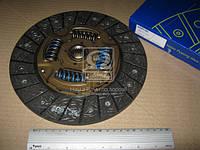 Диск сцепления KIA SPORTAGE/HYUNDAI TUCSON 2.0 04- 235*155*20*22,35(пр-во VALEO PHC) HD-118
