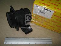 Расходомер воздуха (пр-во Bosch) 0 280 217 121