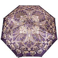 Складной зонт Zest Зонт женский полуавтомат ZEST (ЗЕСТ) Z53624-14