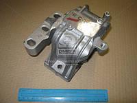Подушка двигателя VW (пр-во Lemferder) 31034 01
