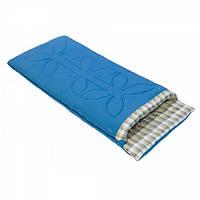 Спальный мешок Vango Aurora XL/-3°C/Sky Blue