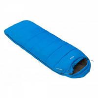 Спальный мешок Vango Latitude 300 Q/-7°C/Imperial Blue
