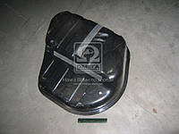Бак топливный ВАЗ 2101 карб. с датчиком (пр-во Тольятти) 21010-110100500