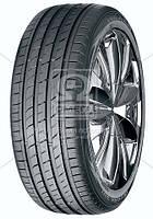 Шина 215/60R16 95V NFERA SU1 (Nexen) 13905