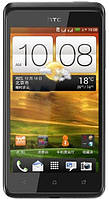 HTC One SU T528w / 2 сим