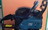 Бензопила Ижмаш БП-450Б, фото 7