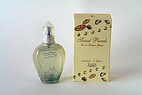 Sweet Pearls (Свит Перлс) Creation Lamis женская туалетная вода 100ml