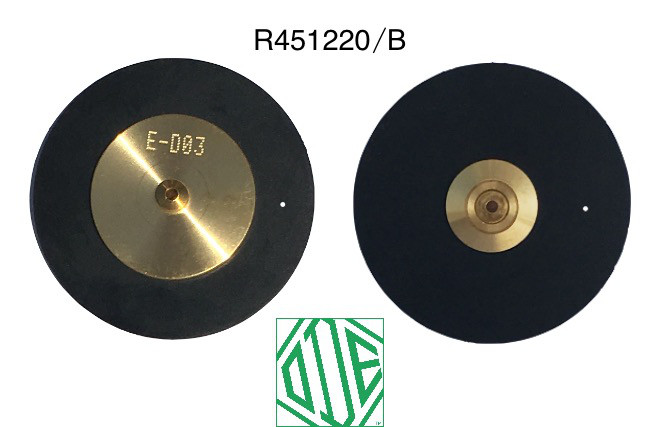 Мембрана NBR к электромагнитному клапану 21H9KB180