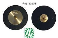 Мембрана NBR к электромагнитному клапану 21H9KB180, фото 1