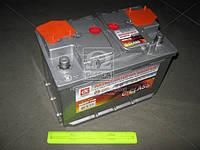 Аккумулятор   77Ah-12v C-CLASS  (276х175х190),L,EN620 6СТ-77 АЗ (1)