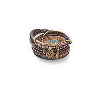 Красивый женский браслет Honey (Хани) 85234