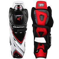 Хоккейные щитки EASTON Synergy HSX