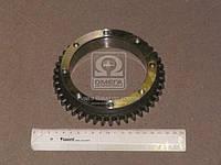 Шестерня привода компрессора  (Z=43) Д 260 (пр-во ММЗ) 260-1006316-А