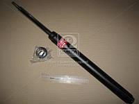 Амортизатор подв. BMW 518i E34, 520i E34 передн. газов. Excel-G (пр-во Kayaba) 365069