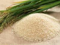 Сухой японский рисовый скраб 50 гр / 1 кг